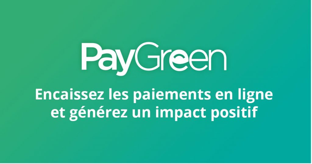 Paygreen1
