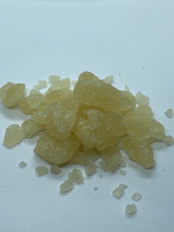 Cristal CBD