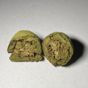 Green Dream CBD