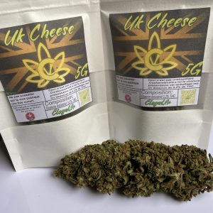 uk cheese promo